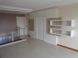 Apartamentos-COBERTURA ED. LAGO AZUL -foto116524