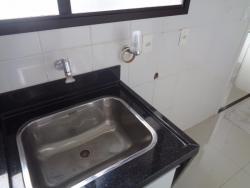 Apartamentos-COBERTURA ED. LAGO AZUL -foto116527
