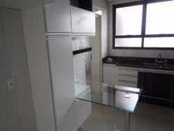 Apartamentos-COBERTURA ED. LAGO AZUL -foto116532