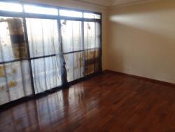 Apartamentos-COBERTURA ED. LAGO AZUL -foto116533