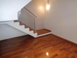 Apartamentos-COBERTURA ED. LAGO AZUL -foto116534