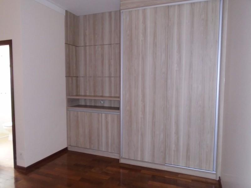 Casas-CONDOMÍNIO TERRAS DE PIRACICABA III-foto116601
