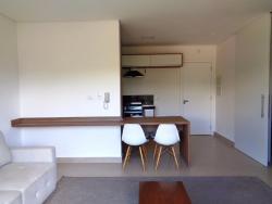 Apartamentos-ED. JOY ONE RESIDENCE-foto116922