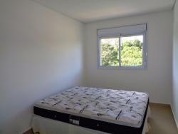 Apartamentos-ED. JOY ONE RESIDENCE-foto116924
