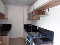 Apartamentos-ED. JOY ONE RESIDENCE-foto116927