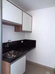Apartamentos-ED. JOY ONE RESIDENCE-foto116928