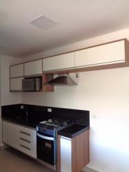 Apartamentos-ED. JOY ONE RESIDENCE-foto116929