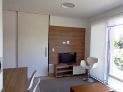 Apartamentos-ED. JOY ONE RESIDENCE-foto116930