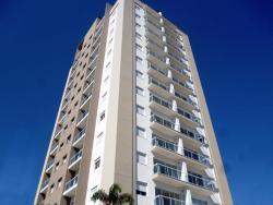Apartamentos-ED. JOY ONE RESIDENCE-foto116867