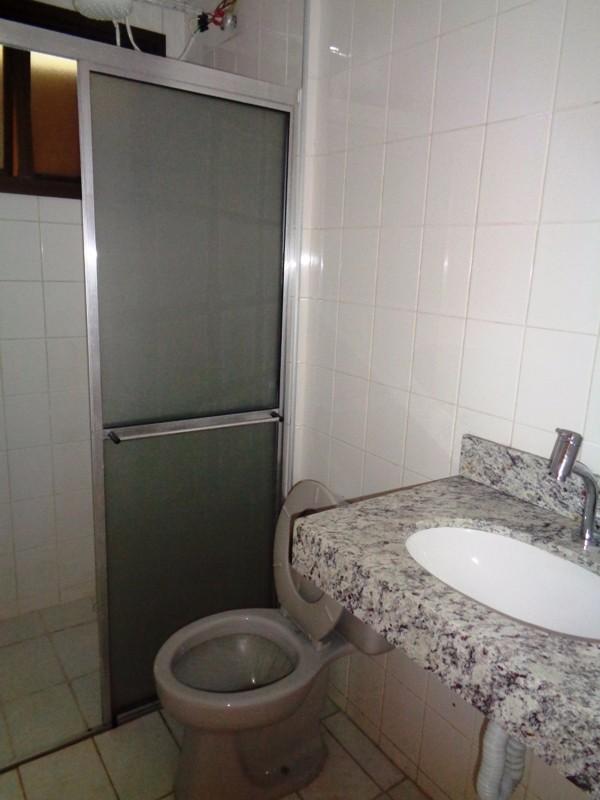 Apartamentos-ED. MIAMI -foto116960