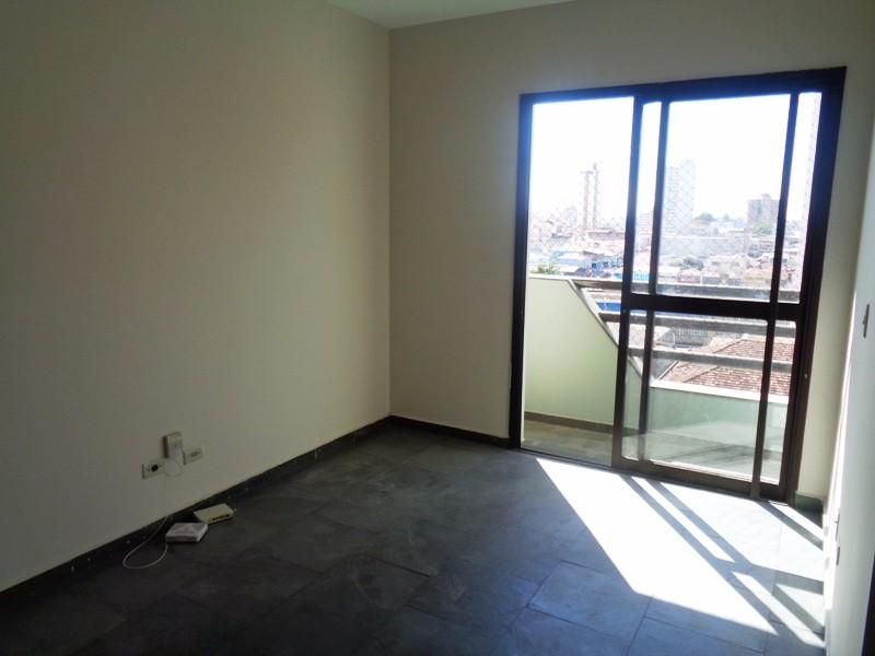 Apartamentos-ED. MIAMI -foto116963
