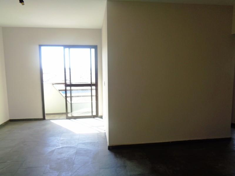 Apartamentos-ED. MIAMI -foto116964