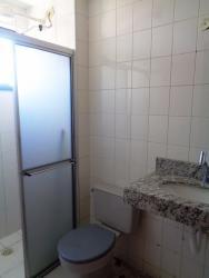 Apartamentos-ED. MIAMI -foto116956