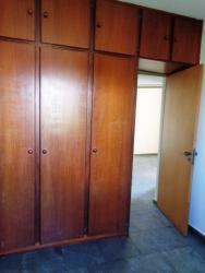 Apartamentos-ED. MIAMI -foto116958