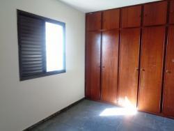 Apartamentos-ED. MIAMI -foto116962