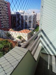 Apartamentos-ED. MIAMI -foto116966