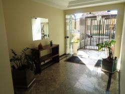 Apartamentos-ED. MIAMI -foto116973
