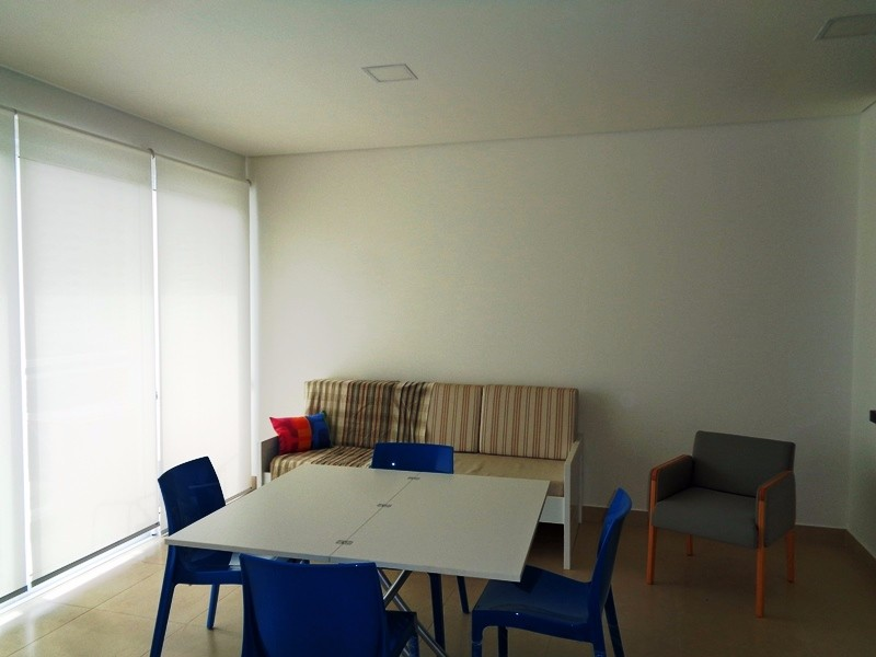 Apartamentos-ED. JOY ONE RESIDENCE-foto117203