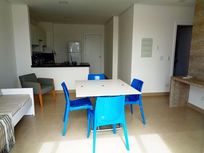 Apartamentos-ED. JOY ONE RESIDENCE-foto117204