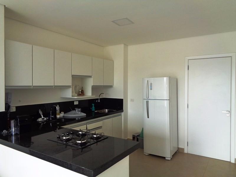 Apartamentos-ED. JOY ONE RESIDENCE-foto117213