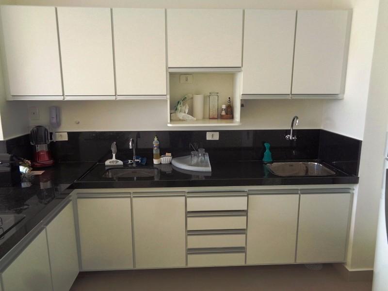 Apartamentos-ED. JOY ONE RESIDENCE-foto117214