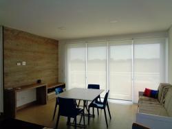 Apartamentos-ED. JOY ONE RESIDENCE-foto117202