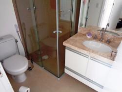 Apartamentos-ED. JOY ONE RESIDENCE-foto117206