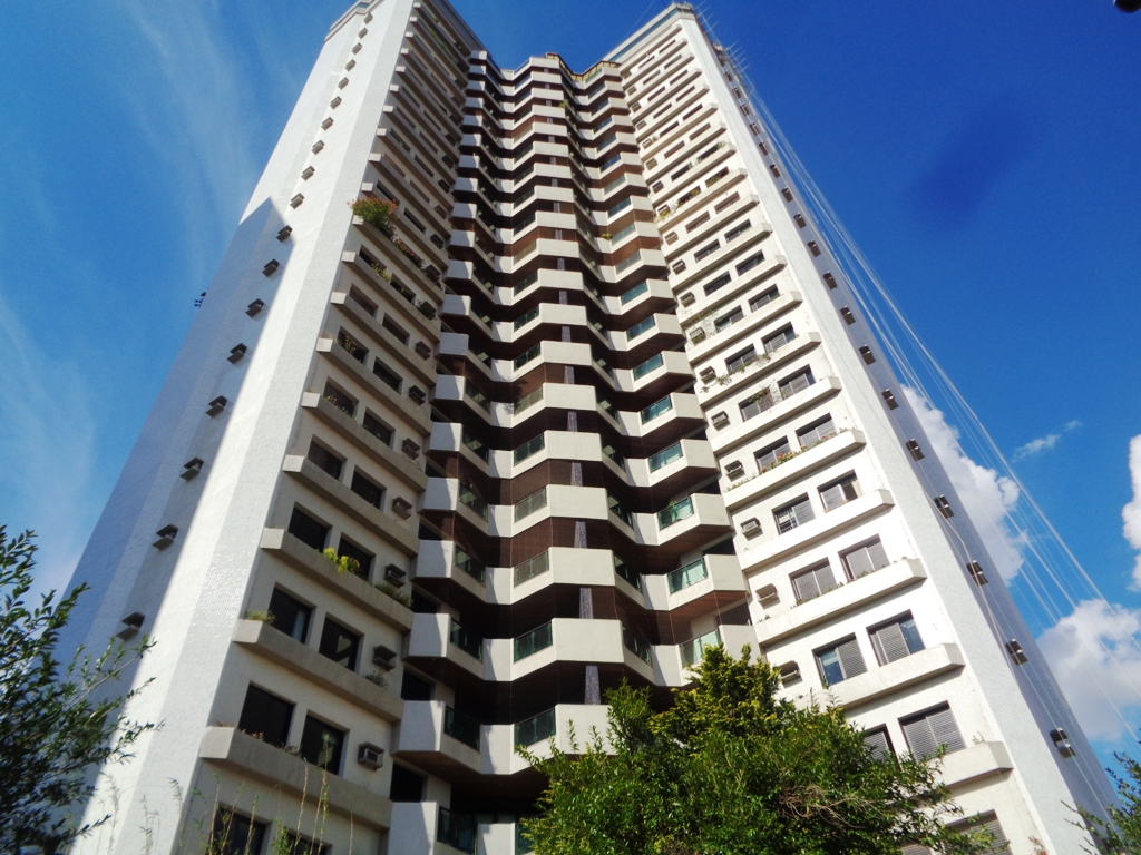 Apartamentos-ED. SAN MARINO-foto122311