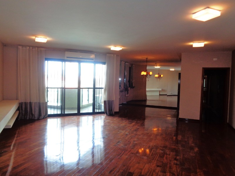 Apartamentos-ED. SAN MARINO-foto143279