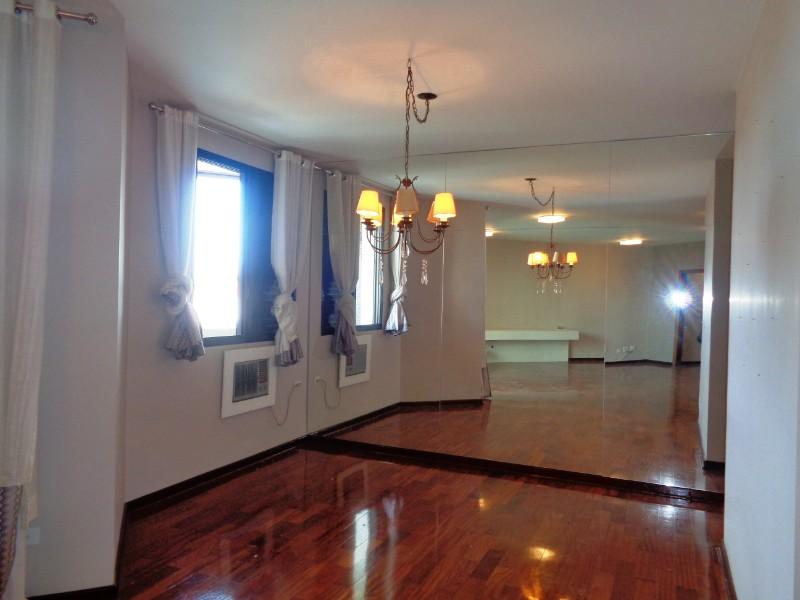 Apartamentos-ED. SAN MARINO-foto143280