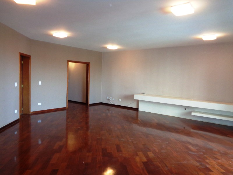 Apartamentos-ED. SAN MARINO-foto143281