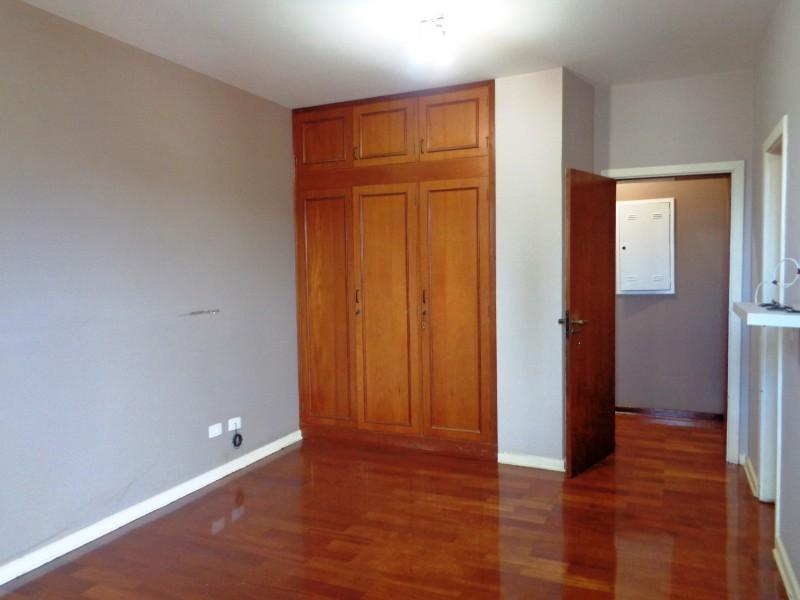 Apartamentos-ED. SAN MARINO-foto143288