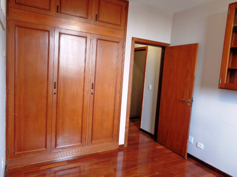 Apartamentos-ED. SAN MARINO-foto143294