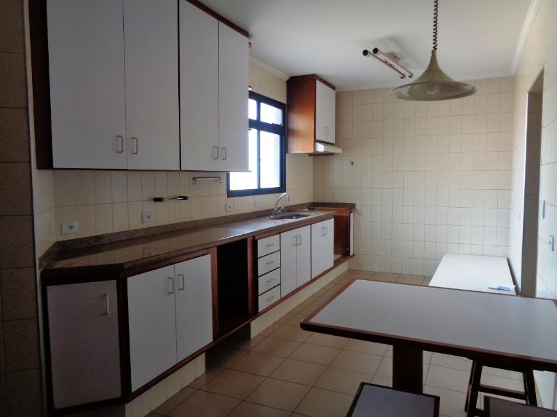 Apartamentos-ED. SAN MARINO-foto143295
