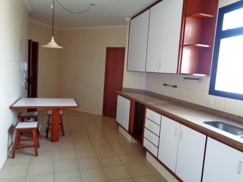 Apartamentos-ED. SAN MARINO-foto143296