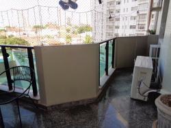 Apartamentos-ED. SAN MARINO-foto117263
