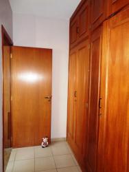 Apartamentos-ED. SAN MARINO-foto117278