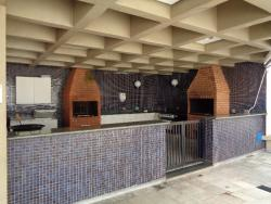 Apartamentos-ED. SAN MARINO-foto117285