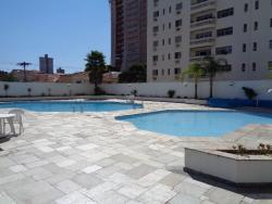 Apartamentos-ED. SAN MARINO-foto117287