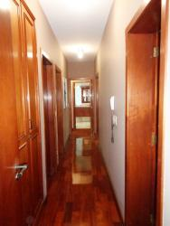 Apartamentos-ED. SAN MARINO-foto143284
