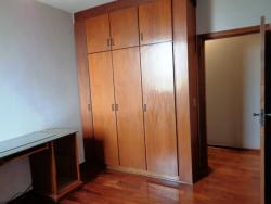 Apartamentos-ED. SAN MARINO-foto143286