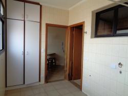 Apartamentos-ED. SAN MARINO-foto143298