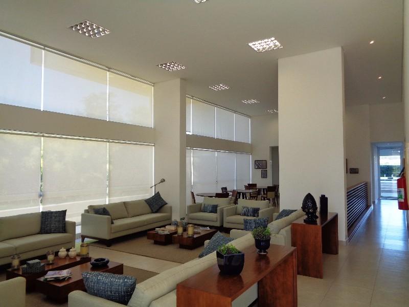Apartamentos-ED. JOY ONE RESIDENCE-foto117320