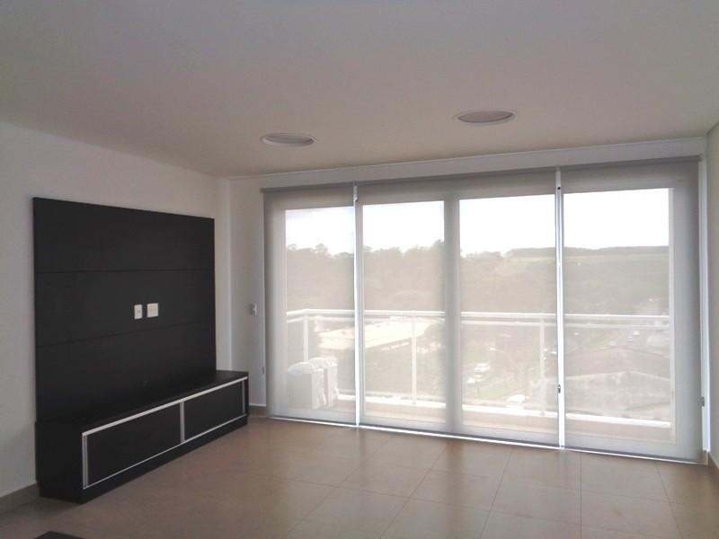 Apartamentos-ED. JOY ONE RESIDENCE-foto117808