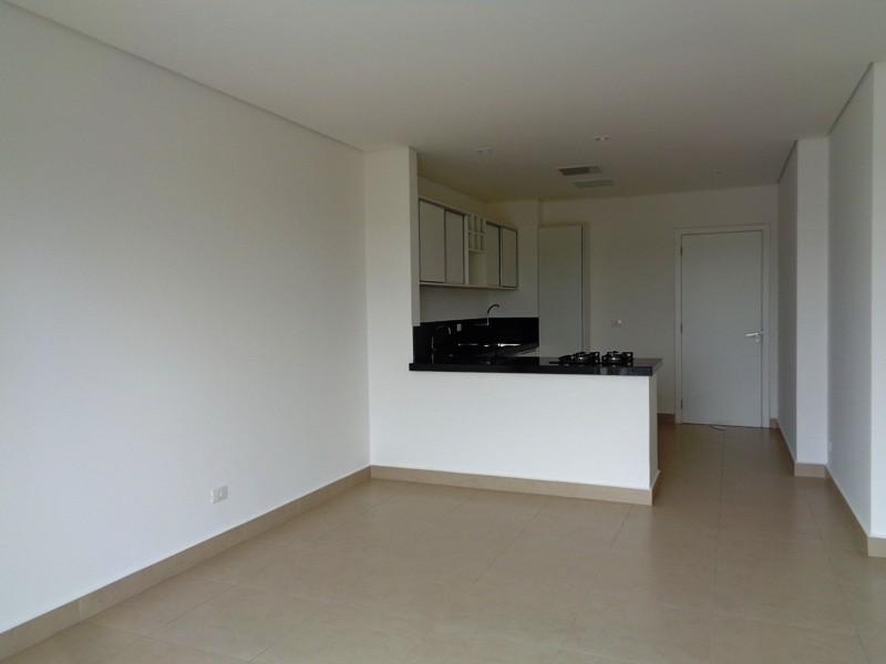 Apartamentos-ED. JOY ONE RESIDENCE-foto117810