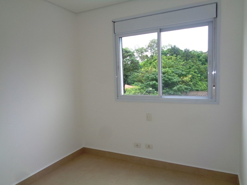 Apartamentos-ED. JOY ONE RESIDENCE-foto117814
