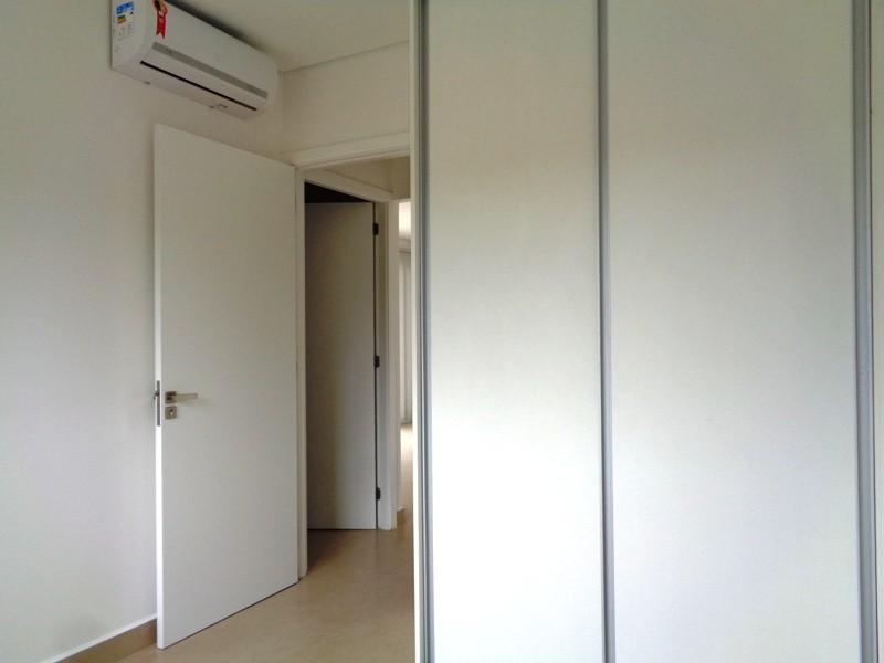 Apartamentos-ED. JOY ONE RESIDENCE-foto117815