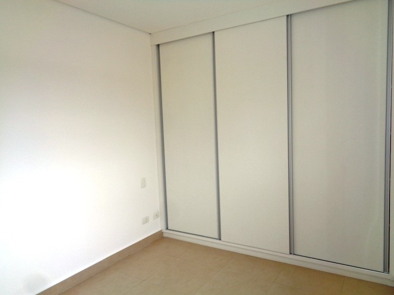 Apartamentos-ED. JOY ONE RESIDENCE-foto117816