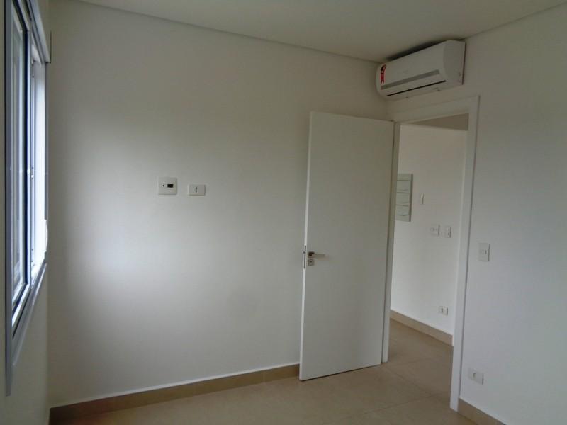 Apartamentos-ED. JOY ONE RESIDENCE-foto117817