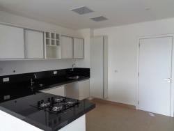 Apartamentos-ED. JOY ONE RESIDENCE-foto117811